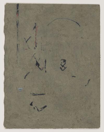 Riley Brewster, 'untitled (85)', 2014