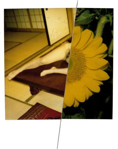Nobuyoshi Araki, 'Untitled', ca. s.d