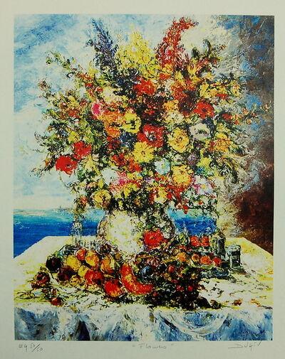 Duaiv, 'Flowers'