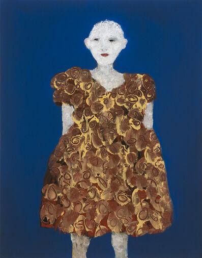 Marianne Kolb, 'Ella', 2019