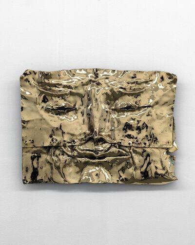Matthew Monahan, 'Basho', 2014