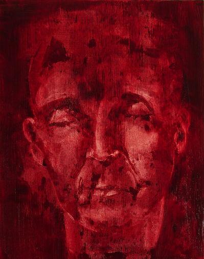 Avish Khebrehzadeh, 'I Had Forseen It', 2014