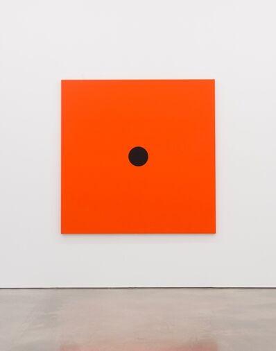 Ann Edholm, 'Terror II', 2014