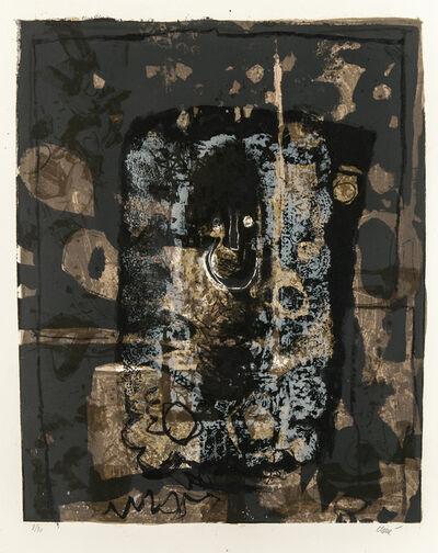 Antoni Clavé, 'Hommage à Domenikos Theotokopoulos /A Portfolio of Thirteen Works', 1964-65