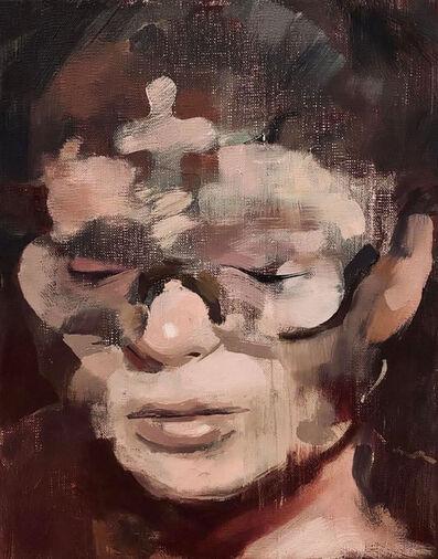 Richard Butler, 'Untitled', 2021