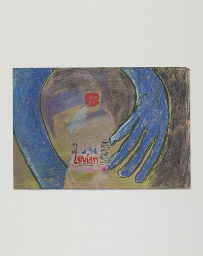 Gokula Stoffel, 'Levian', 2020