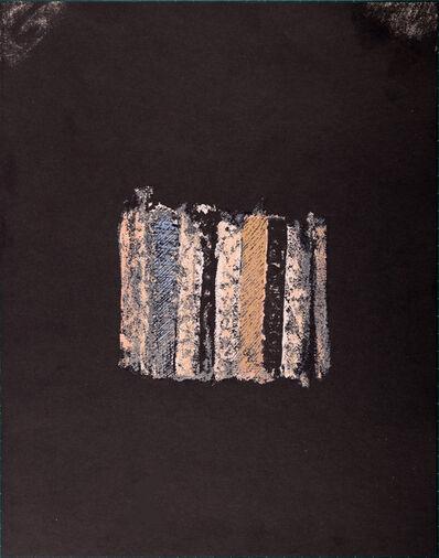 César, 'Composition', 1963