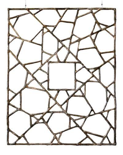 Gordon Cheung, 'Window 97.5 x 74.5 cm', 2018