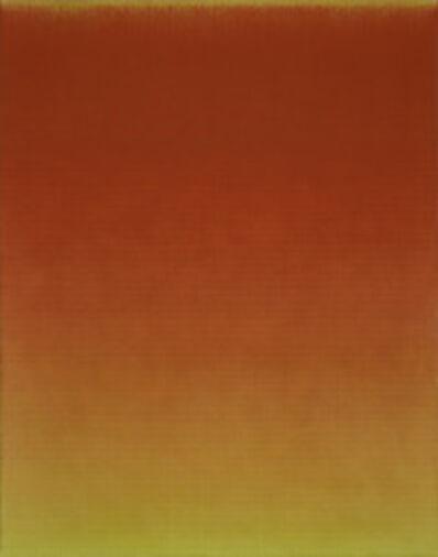 Shen Chen, 'Untitled No.31776-13 ', 2013