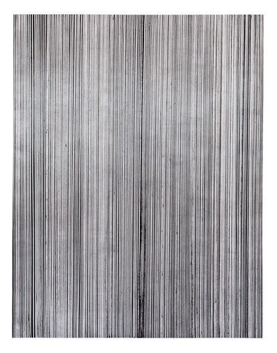 Arne Schreiber, '#608', 2015