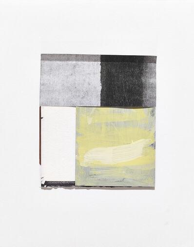 Jesús Matheus, 'Ideogram #51', 2014