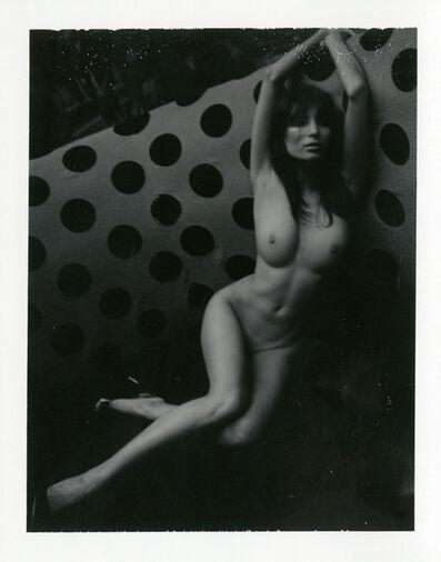 Sante D'Orazio, 'Angelle B NYC ', 2005