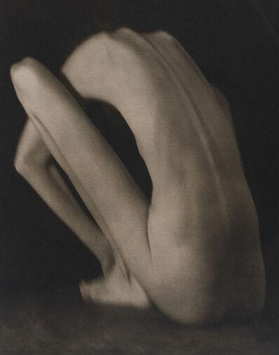 John Casado, 'Untitled 11291', 2001
