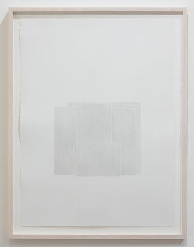 Julia Mangold, 'Untitled, 2019-1201', 2019