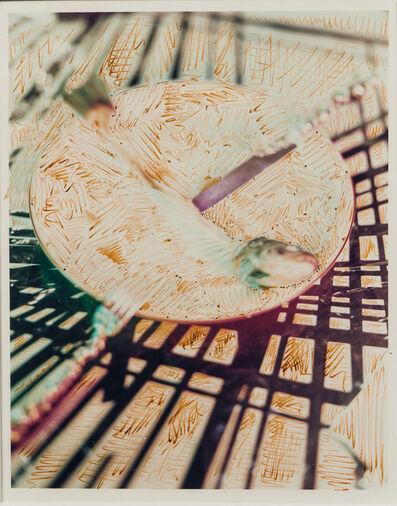 Lucas Samaras, 'Still Life'