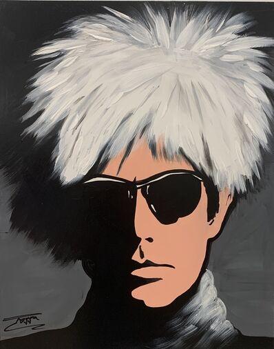 JOZZA, 'Warhol', 2020