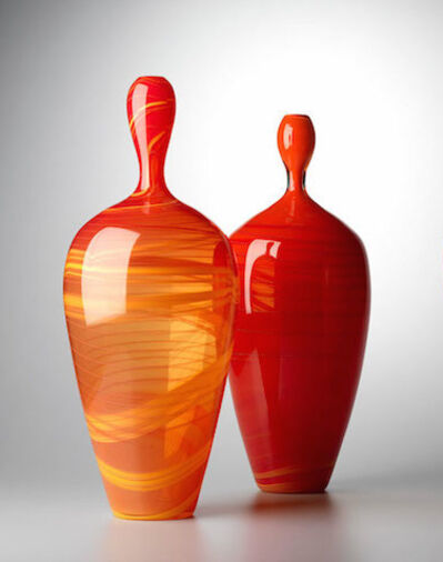 Gerry King, 'Sari Sari Bottle', 2011