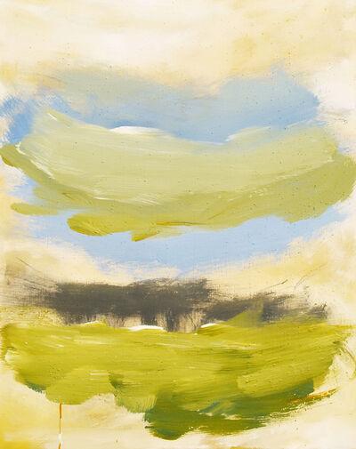 Luc Leestemaker, 'Landscape 2008.01', 2008