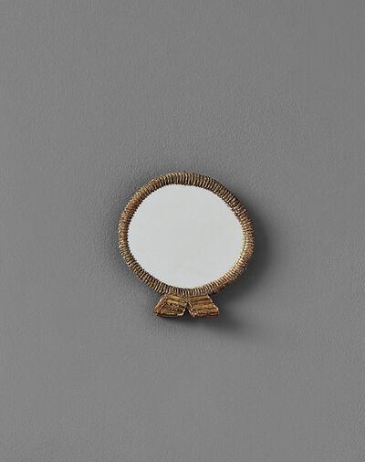 Line Vautrin, 'Small mirror', circa 1960