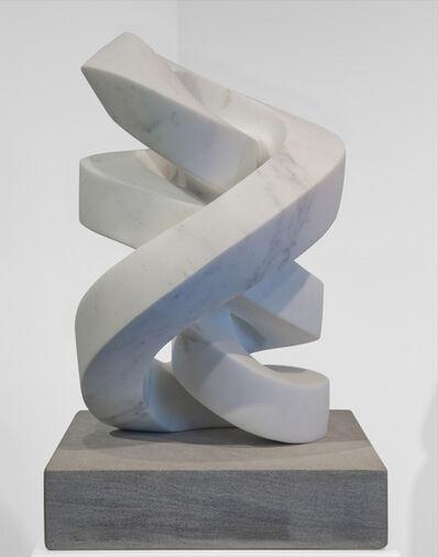 Paul Bloch, 'Senza Titolo', 2013-2014