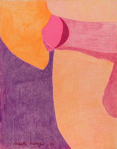 Marta Minujin, 'Untitled', 1974