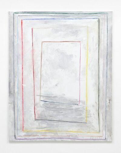Sen Chung, 'Untitled', 2020