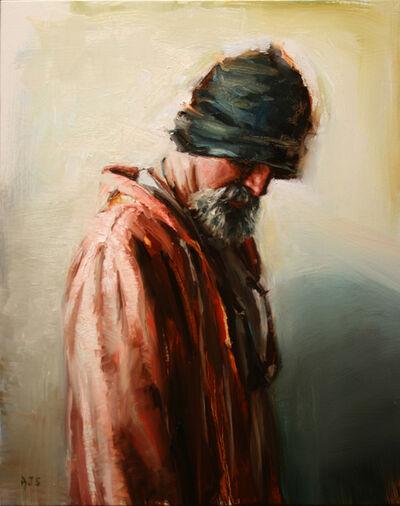 Bradford J. Salamon, 'William Wray', 2016