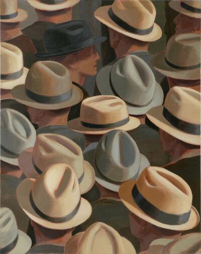Greg Drasler, 'Untitled', 2012