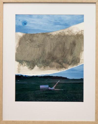 Victor Alba, 'Symbiosis Naturae B2', 2016