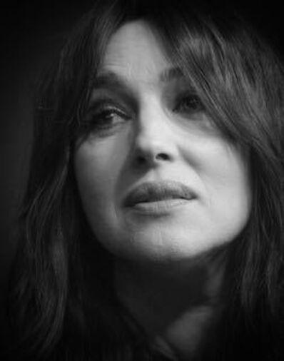 Karim Rahoma, 'Monica Bellucci ', 2016