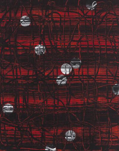 Mark Francis, 'No title 5', 2015
