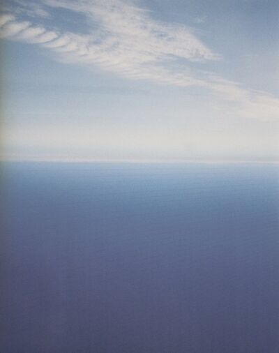 Jeanette Johns, 'Considered Views 04', 2014