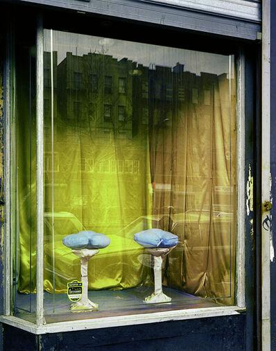 Brian Rose, 'Allen Street, 1980', 1980