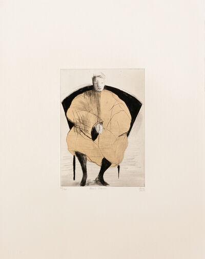 Deborah Bell, 'Frail Crown', 2017