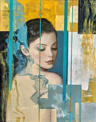 Francois Fressinier, 'Beloved', 2015