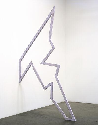 Patrick Nickell, 'Indoor Outdoor Living', 2005-2006