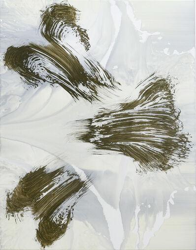 Tatjana Valsang, 'THORDIS', 2019