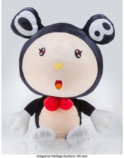 Takashi Murakami, 'Mr. DOB XL'