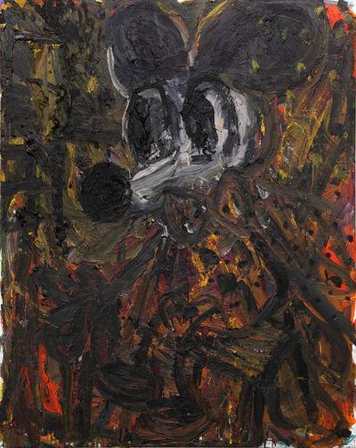Armen Eloyan, 'Mickey Mouse', 2013
