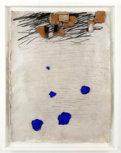 Marco Gastini, 'Untitled', 2005