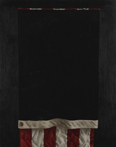 Barkley L. Hendricks, 'Untitled', 1967-1968