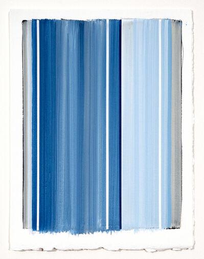 Matthew Langley, 'Atelier', 2019