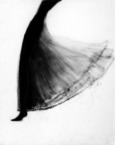 Cathy Daley, 'Untitled 892', 2013