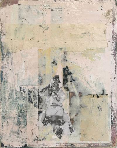 Antoine Williams, 'Untitled', 2019