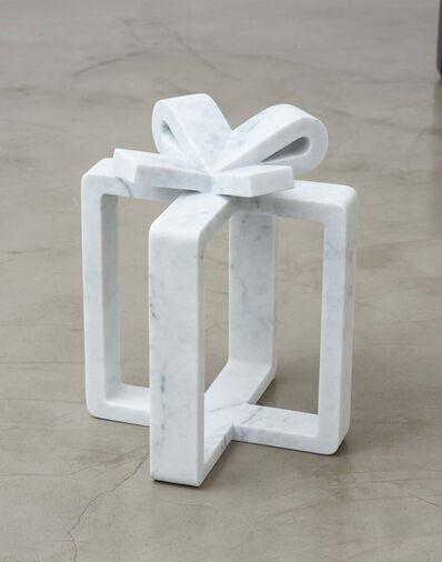 Mircea Cantor, 'Future Gift', 2014
