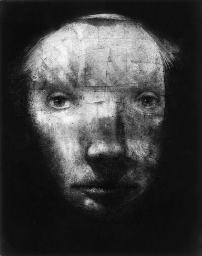 Alan Magee, 'Mitteleuropa', 1995