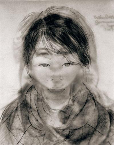 Nikki S. Lee, 'Layers, Berlin 3', 2007