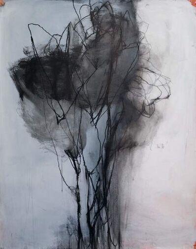 Andrea Rosenberg, 'Untitled 42.17', 2017