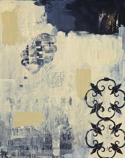 Tim Craighead, 'Venice Series #8', 2017