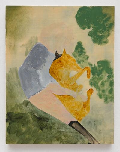 Dave McDermott, 'The Dream', 2016